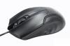 R-Horse Mouse USB FC-3018 - Μαύρο