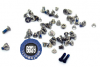 iphone 5S Complete Screws Set