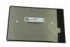 Οθόνη LCD για το Lenovo Tab 2 A10 70F A10 70L (Oem) (Bulk)