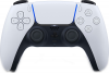 Sony Playstation 5 PS5 Controller DualSense, white
