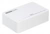 Totolink 5-port 10/100mbps Desktop Switch S505