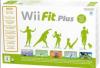 Original Wii Fit Plus + Balance Board (Μεταχειρισμένο)