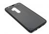 Θήκη 360° Για Xiaomi REDMI Note 8 PRO Full Cover ΜΑΥΡΗ (ΟΕΜ)