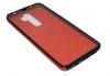 Θήκη 360° Για Xiaomi REDMI Note 8 PRO Full Cover KOKKINH(ΟΕΜ)