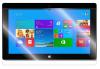 """Microsoft Surface και Pro 10.6"""" - Προστατευτικό Οθόνης"""