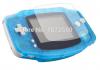 Προστατευτικό Οθόνης (film) για Game Boy Advance (OEM)