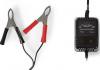 NEDIS BACCH02 Lead-Acid Battery charger, 2/6/12 V Αυτόματος φορτιστής μπαταριών μολύβδου