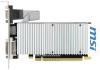 Κάρτα Γραφικών VGA MSI NVIDIA GEFORCE 210 1GB DDR3 N210-MD1GD3H/LP