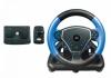 Τιμονιερα  3 In 1 High Speed Wheel Advance Compatible with PS3/PS2/PC-USB