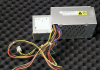 IBM Lenovo 41A9701 41A9739 AcBel PC7001 Power Supply 280W PSU