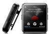 BENJIE Mp3 Video Player BJ-A39, bluetooth, 1.8″, με ηχείο, μαύρο