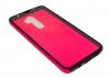 Θήκη 360° Για Xiaomi REDMI Note 8 PRO Full Cover ΡΟΖ (ΟΕΜ)