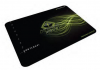 Approx KEEP OUT R2 Gaming Mouse Pad 320X270X3mm Μαύρο