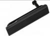 Αυθεντικό Sony Xperia Z3 Tablet Compact ( SGP611/SGP612/SGP621) Cap USB Μαυρο (1286-9019) (Ανταλλακτικό) (Bulk)