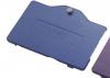 Game Boy Advance SP shell κέλυφος ΜΠΛΕ (OEM)
