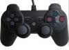 Zeroground GP-1000 Ando PS3,PC ενσυρματο