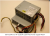 Dell H235PD-01 HP-D2353P0 235W PSU Power Supply M619F