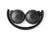 Ασύρματα Ακουστικά Κεφαλής JBL Tune 560BT - Μαύρο
