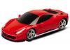 Τηλεκατευθυνόμενο Αυτοκίνητο Ferrari 458 -XQ