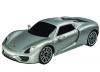 Τηλεκατευθυνόμενο Αυτοκίνητο Porsche 918 1:24