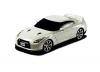 Τηλεκατευθυνόμενο Αυτοκίνητο Nissan GT-R 1:32