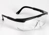 Γυαλιά Προστασίας (ΟΕΜ)