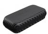 ORICO θήκη προστασίας M2 SSD M2PH01-BK-BP, αδιάβροχη, μαύρη