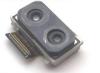 Πίσω Κάμερα για Huawei P20 (OEM)