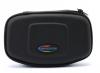 Προστατευτική θήκη βαλίτσα για Gameboy Advance - Μαύρο