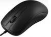 Ποντίκι Οπτικό Ενσύρματο 4 Buttons 1600Dpi Usb Black Philips M214