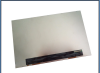 10.1inch LCD screen 6B01B002HU000(HF) 6B01B002HU000 (HF)
