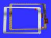 9.7'' inch  YTG-G97026-F1 (23,5 X 16,4 cm) Οθονη Αφής Ασπρο