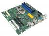 Fujitsu D2912-A12 GS 1 Mainboard Socket 1156