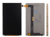 """Οθόνη LCD για το Cubot ECHO 5"""" Μαύρο (OEM)(BULK)"""