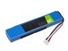 Green Cell SP07 Μπαταρία Li-Poly 7.4V 5000mAh για JBL Xtreme