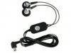Motorola Headset S200 Hands Free για E770V L7 V3 V3x