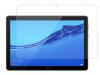 Προστατευτικό Οθόνη Tempered Glass γιαSamsung Galaxy Tab A7 10.4 inch 2020 [SM-T500/T505/T507] Διάφανο (BULK) (OEM)