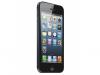 APPLE IPHONE 5 16GB BLACK EU. ΚΙΝΗΤΟ ΤΗΛΕΦΩΝΟ ΜΕΤΑΧΕΙΡΙΣΜΕΝΟ.