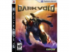 PS3 Game - Darkvoid (ΜΤΧ)