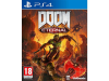 Game Doom Eternal PS4