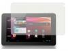 Alcatel One Touch T10 - Προστατευτικό Οθόνης