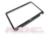 Dell Inspiron15-M5010/N5010 Laptop LCD Screen Bezel
