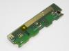 Sony Xperia J ST26i Flex Board Antenna + Microfone Band