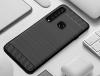 Θήκη σιλικόνης TPU Μαύρη για Samsung A9 2018 (ΟΕΜ)