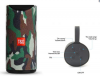TG-113 Bluetooth Speaker Army