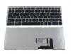 Πληκτρολόγιο για SONY Vaio VGN-FW PCG-3D1M PCG-3H1M PCG-3F1M PCG-3J1M   Μαύρο (OEM)