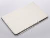 """Δερμάτινη Θήκη για το Lenovo IdeaTab A3000 7.0"""" / Vodafone Smart Tab III 3 7"""" Λευκή (ΟΕΜ)"""