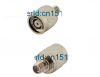 N Θηλυκό Διακόπτη RP TNC Αρσενικό με Υποδοχή RF  (OEM)