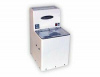 Azuradisc Model 1600 Disc Repair Machine (MTX)