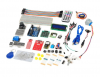 Keyes RFID Learning Module Set for Arduino - Multicolored KT0002